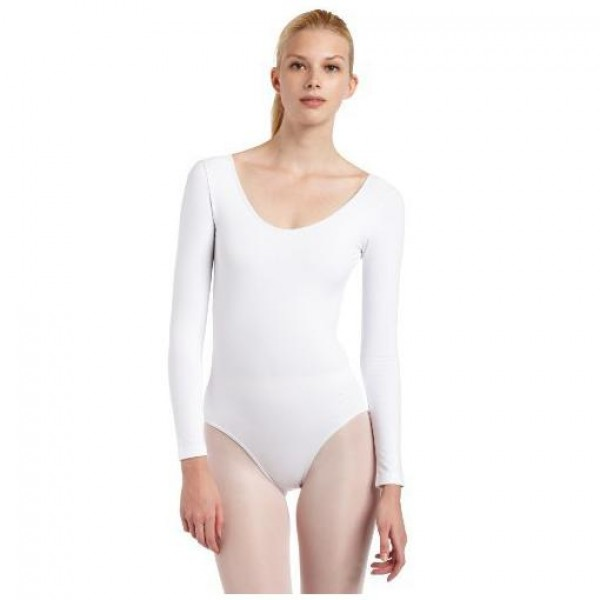 Sansha Sheridan L4552C, ballet leotard