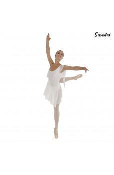 Sansha Tippi L1813M, ballet dress
