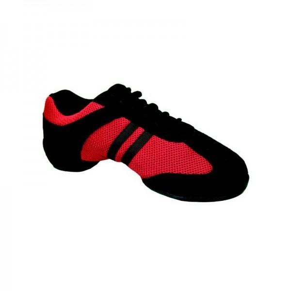 Skazz Dyna-Mesh, sneakers
