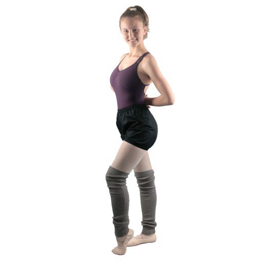 Sansha Belize D1512C, ballet leotard