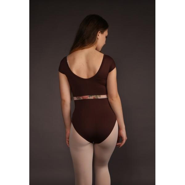Sansha Adabel, ballet leotard