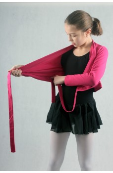 Sansha Candy E22C, sweater