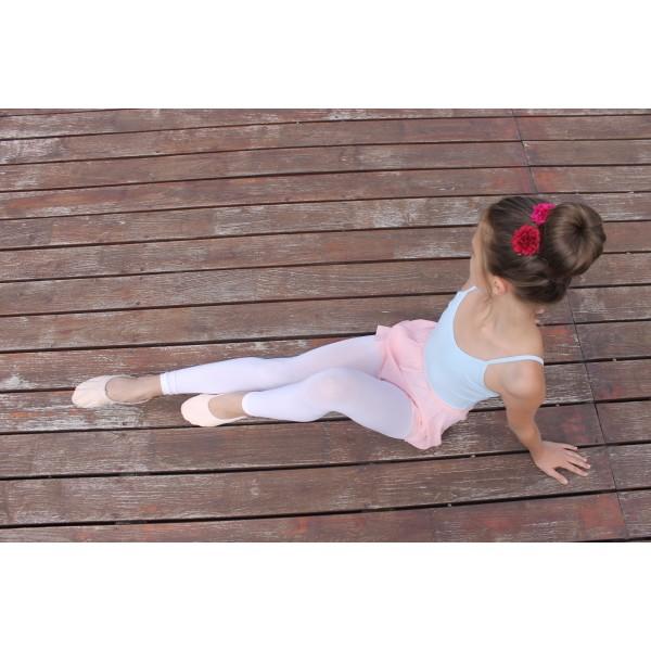 Sansha Serenity, ballet skirt