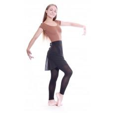 Sansha Avril L0702CH, ballet skirt