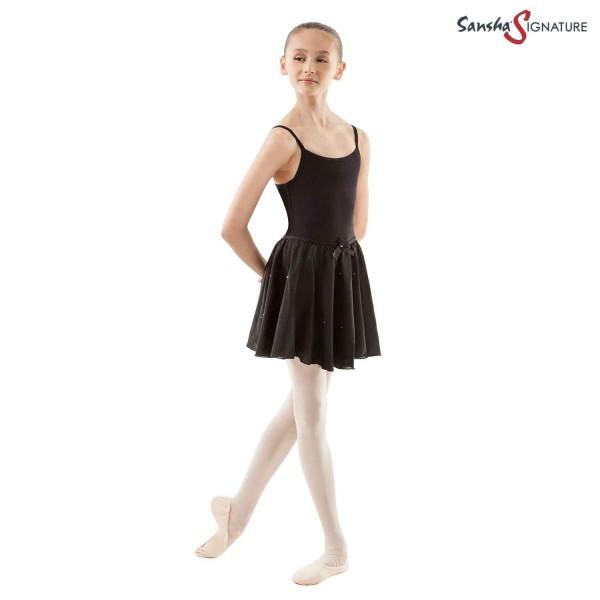 Sansha Florinda Y0723P, skirt