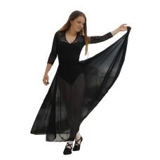 Sansha Misti 2 D0917L, skirt