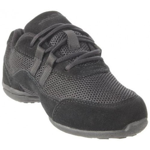 Skazz Airy Q913, sneakers for children