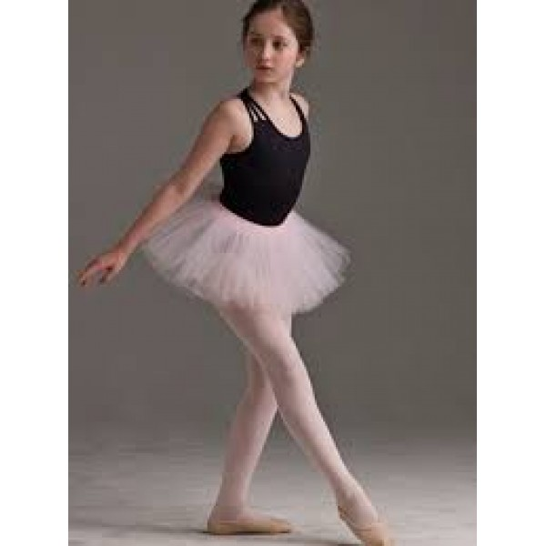 <span style='color: red;'>Out of order</span> Capezio Waiting for a prince tutu skirt 10728C