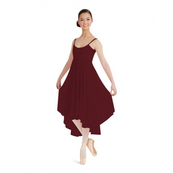Capezio Empire ballet dress for women