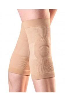 Capezio Bunheads gel kneepads