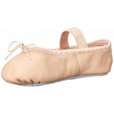 Capezio Daisy 205C, ballet semi pointe