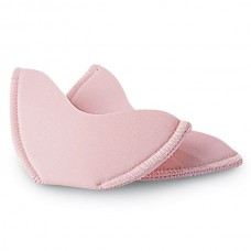 Capezio foam toe pad, padding for tips