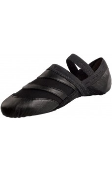 Capezio Freeform FF01 dance footwear