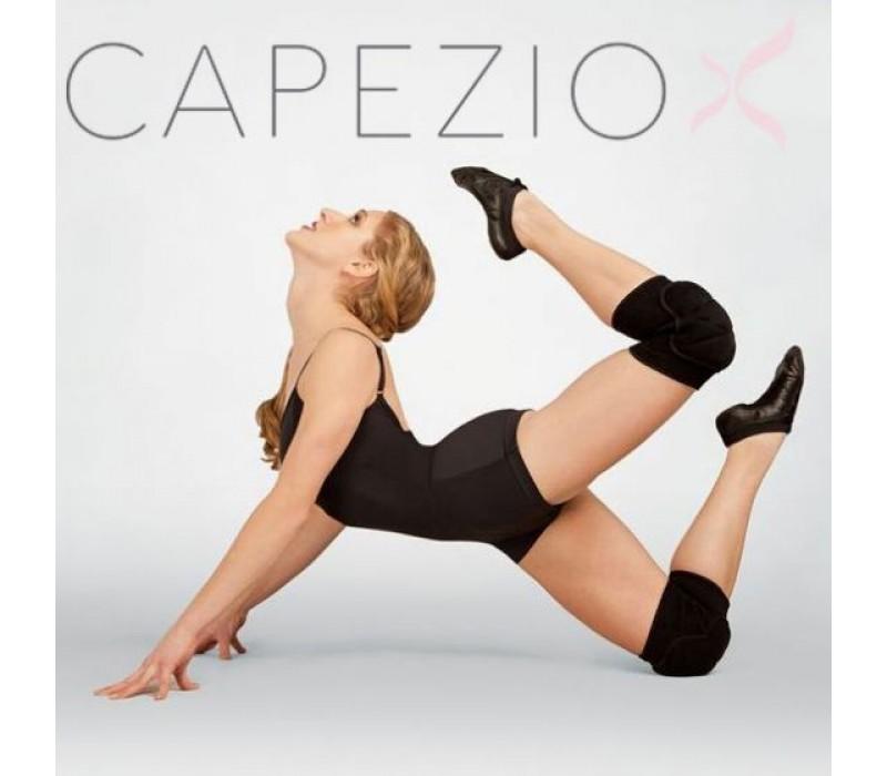 Capezio KP01 Knee Pad