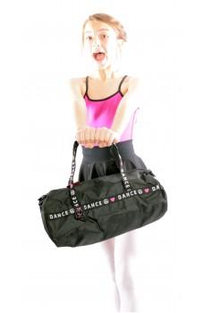 Capezio Love Peace Dance bag