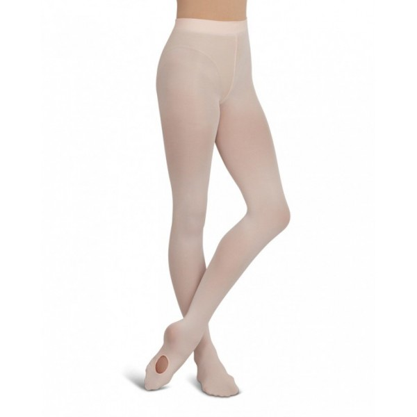 Capezio Transition Tight 1816B