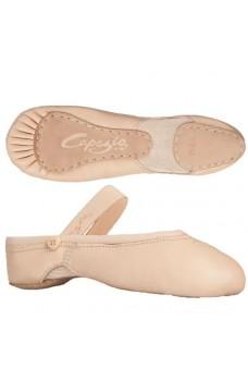Capezio Love ballet 2035C, ballet shoes for children