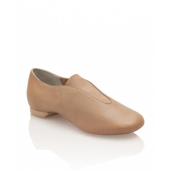 Capezio Show Stopper Jazz shoes
