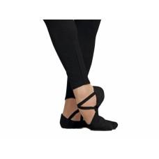 Capezio Men´s Cobra 2031a ballet shoes for men