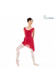 K.H. Martin Aimee KH1709M, ballet dress for ladies