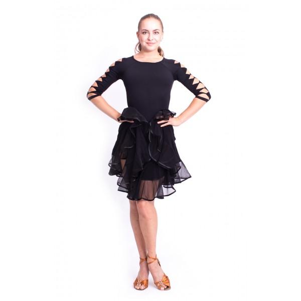 Latino skirt for ladies