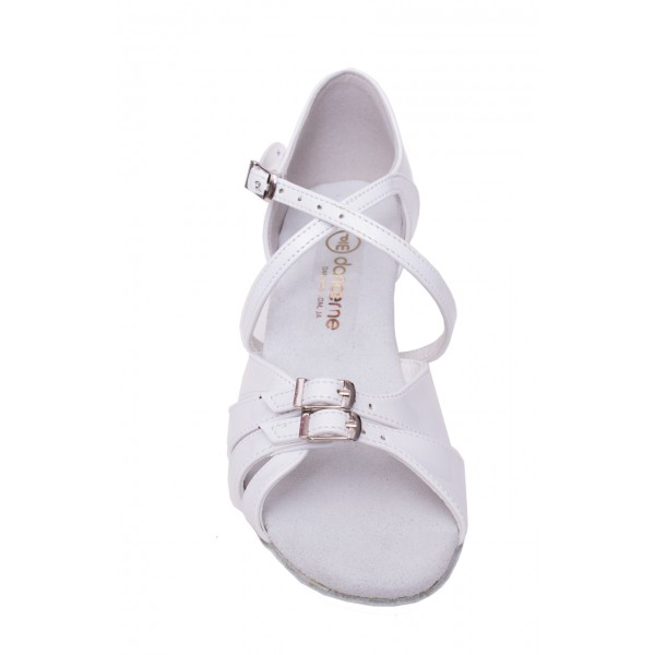 DanceMe, latin shoes for girls