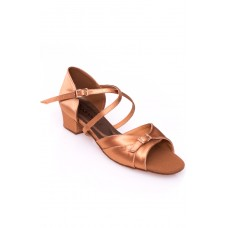 DanceMe 2103, latin shoes for girls