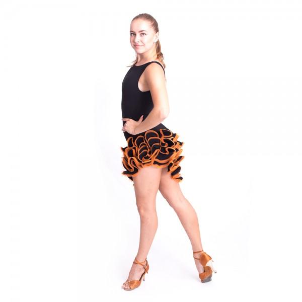Latino skirt Pro for women