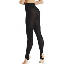 Pridance 397, stirrup tights