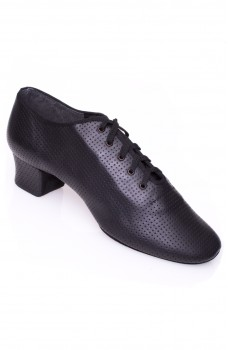 DanceMe 4008, ladies training shoes