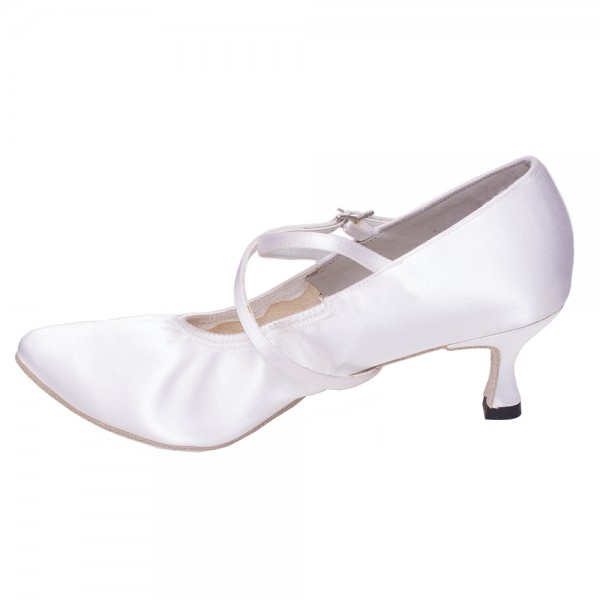DanceMe, ladies shoes for standard dance
