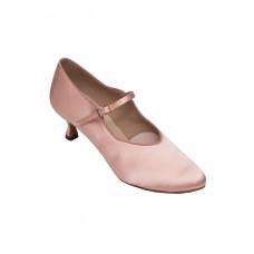 DanceMe 4107, ladies shoes for standard dance
