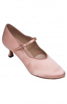 DanceMe, ladies shoes for standard dance