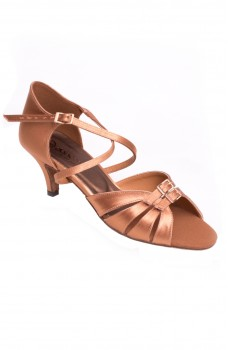 DanceMe 4205, latin shoes for ladies
