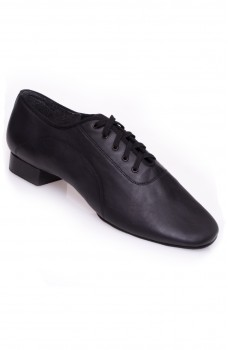 DanceMe 5103, standard character shoes for men
