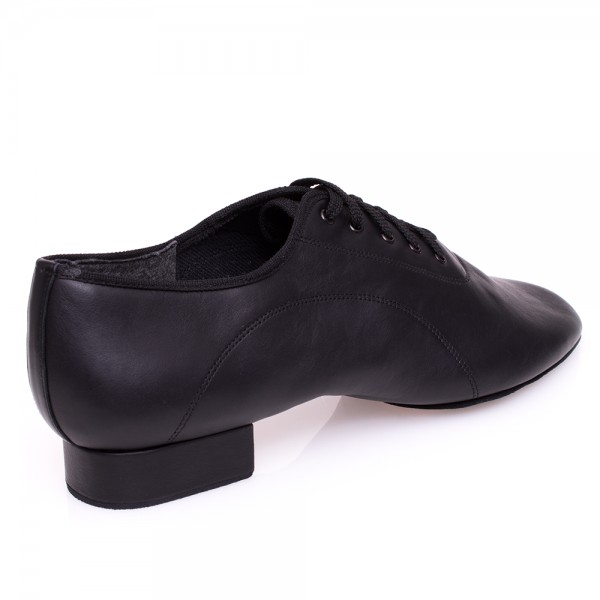 DanceMe, standard shoes for boys