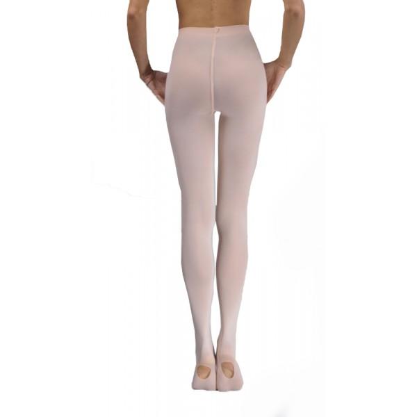 Pridance,  convertible ballet tights