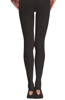 Pridance 514C, convertible tights