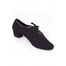 DanceMe 5204, latin shoes for men