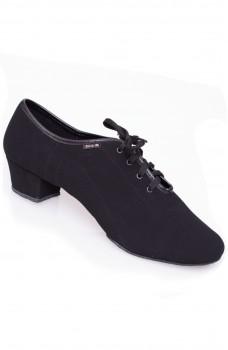 DanceMe, latin shoes for men