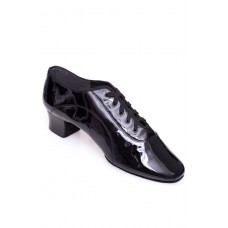 DanceMe 5207, men`s latin shoes