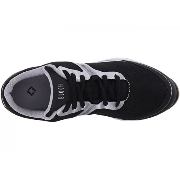 Bloch Element, Sneakers