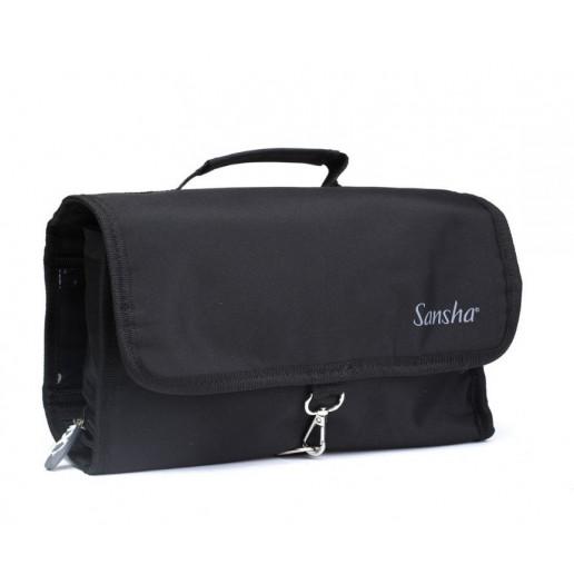 Sansha Cosmetic Bag, organizer