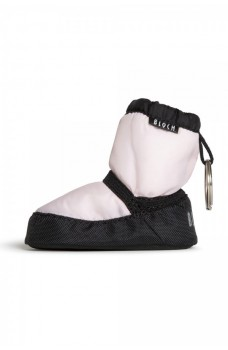 Bloch mini bootie, keyring
