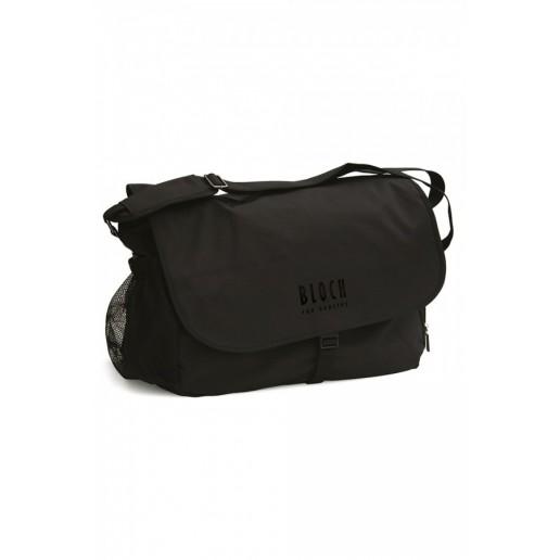 Bloch A312 dance bag