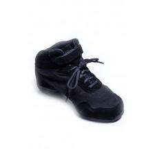 Skazz Boomelight B63C sneakers