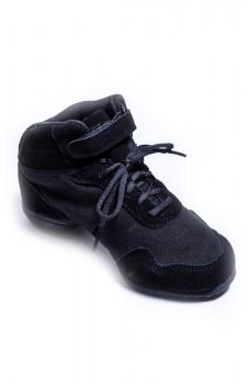 Skazz Boomelight B963C, sneakers