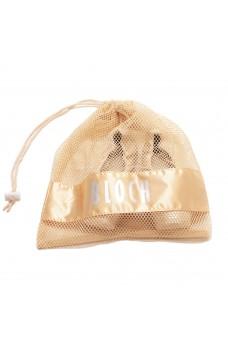 Bloch, mesh bag