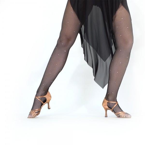 Bloch latino women´s skirt