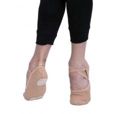 Bloch S0284M Performa, ballet shoes for men